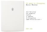Enric Montes 20WTD post