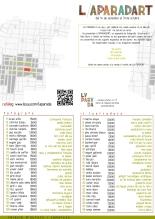 mapa-guia LAPARADART-1