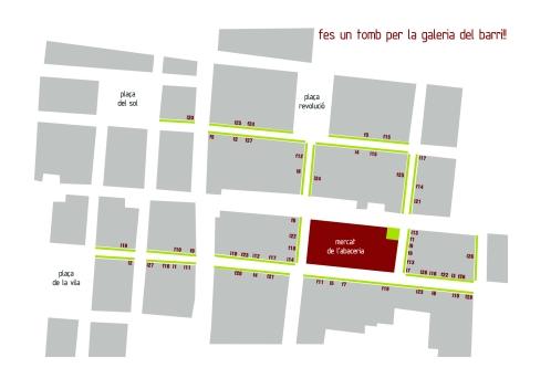mapa-guia LAPARADART-2