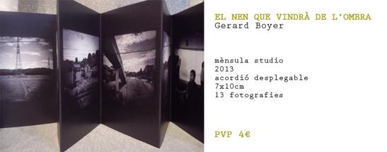Gerard Boyer