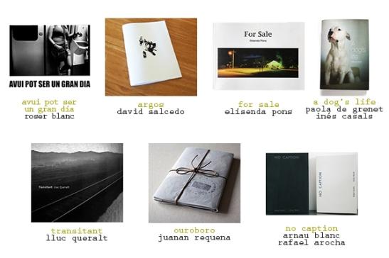 sant jordi llibres fotografia